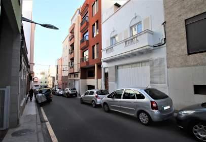 Chalet en calle Matilde Martin