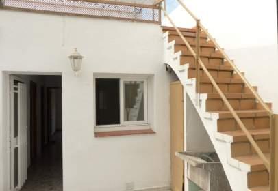 Casa en Vilanova del Camí