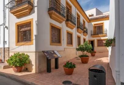 Piso en calle calle Almeria