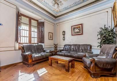 Casa en Madrigal de Las Altas Torres
