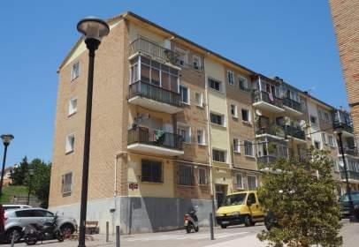 Piso en calle Bordaldea