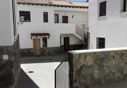 Duplex in calle Serpentina