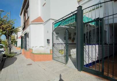 Casa en calle Arrayan, nº 4