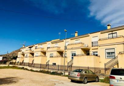 Casa en calle Lerida