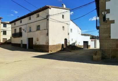Casa a Torres de Montes
