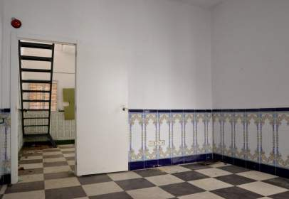 House in calle Gines, nº 10