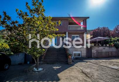 Casa en Carretera del Alberite