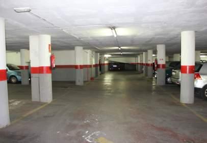 Garaje en Pere Garau