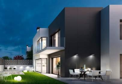 Casas y chalets en Santa Fe, Cuarte De Huerva - pisos.com