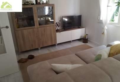 Apartment in Los Bloques