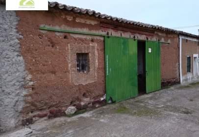 House in Monfarracinos