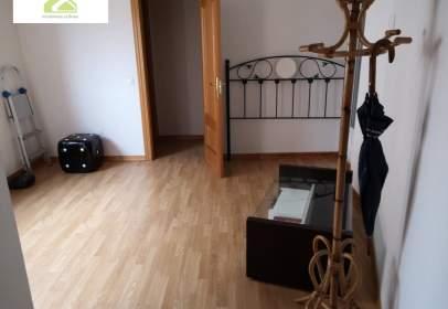 Apartment in Pinilla