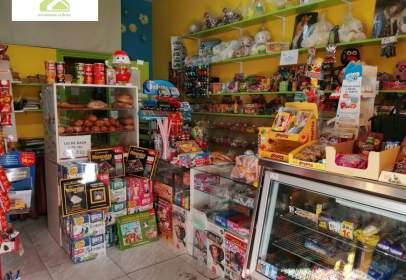 Local comercial en Los Bloques