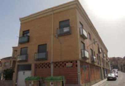 Duplex in calle Travesia Valcaliente, nº 1