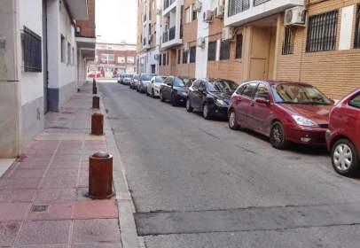 Local comercial a El Palmar