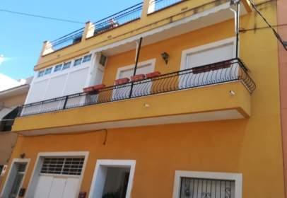 Casa en Patiño-Barrio del Progreso