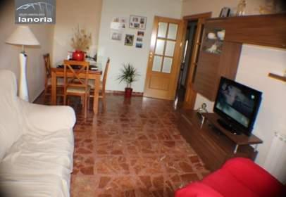 Piso en Vereda-Santa Teresa-Pedro Lamata-San Pedro Mortero