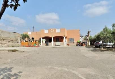 House in La Cañada-Costacabana-Loma Cabrera-El Alquián