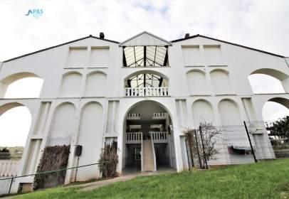 Duplex in Santa Cruz de Bezana