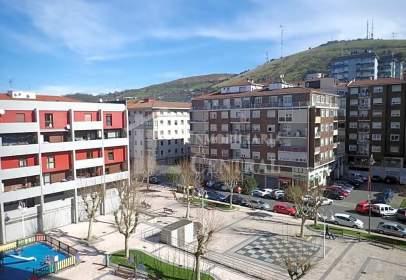 Dúplex en calle Pedro Astigarraga