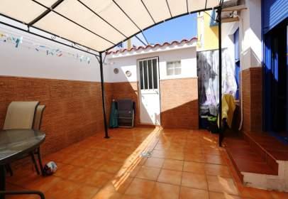 Casa adosada en Isla de Canela