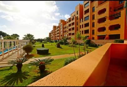 Apartamento en Isla de Canela