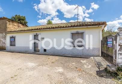 Casa a calle La Reguera 9, Tapia de La Ribera