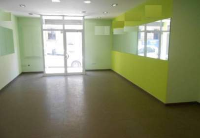 Commercial space in Puig-Reig