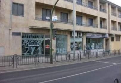 Local comercial en Villamayor