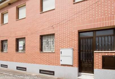 Chalet in calle Nueva, nº 12