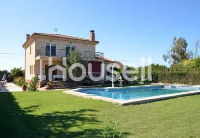 House in Villaralbo