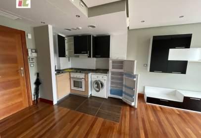Apartamento en Sopela
