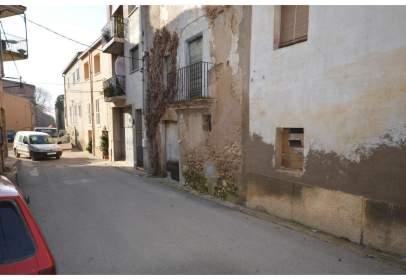 Finca rústica en calle La Pobla, nº 6