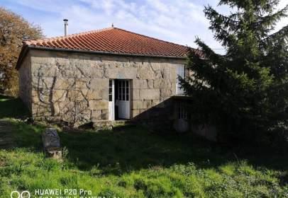 Rural Property in calle Tarrio Buxergos