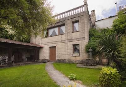 Casa en calle Las Fuentes, nº 5