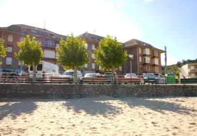 Penthouse in Arnuero