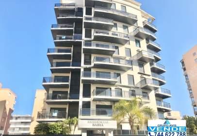 Apartamento en calle de Horta
