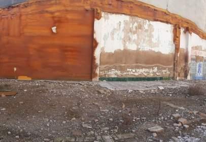 Terreno en Zona Cardenal Benlloch-Avinguda del Sud