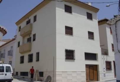 Garatge a calle Castaño