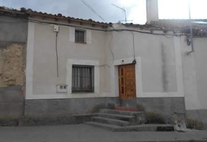 Casa en Samboal