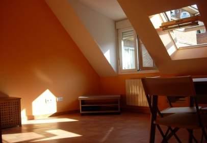 Alquiler de pisos en collado villalba madrid casas y pisos - Alquiler pisos particulares collado villalba ...