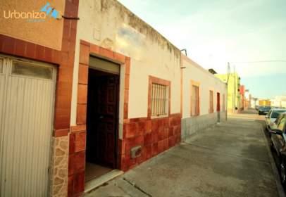 Casa a calle Vista Hermosa