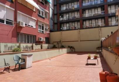 Piso en calle Corts Catalanes
