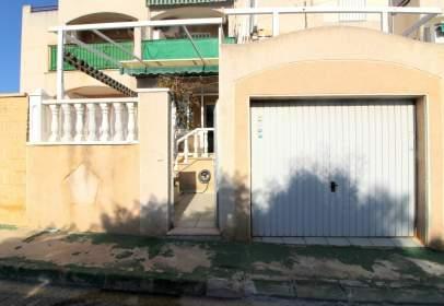 Casa en Los Balcones-Los Altos-Punta Prima