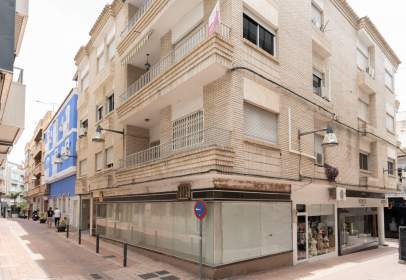 Flat in calle Tejedores, 2