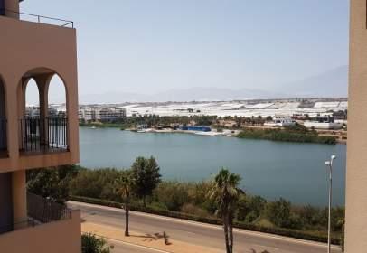 Apartament a calle Avda Mar Azul,
