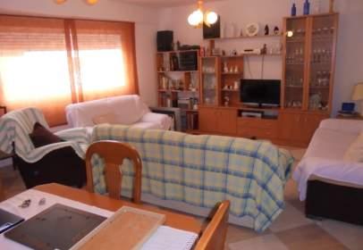 Casa a calle Pasillo Angolotti