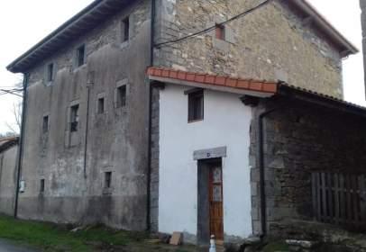 Casa en Villalázara