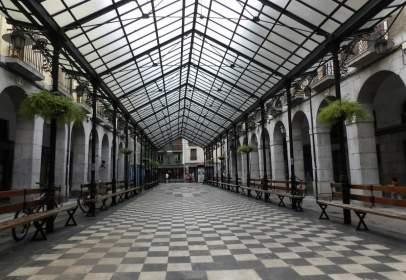Ático en Tolosa