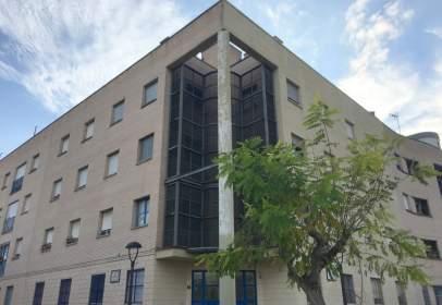 Pis a calle Mestre Francisco Garcia Grau, nº 2